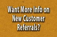 AC Customer Referrals