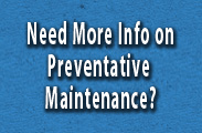 Tampa - Hillsborough - Pasco - Land o Lakes - ac and heating maintenance